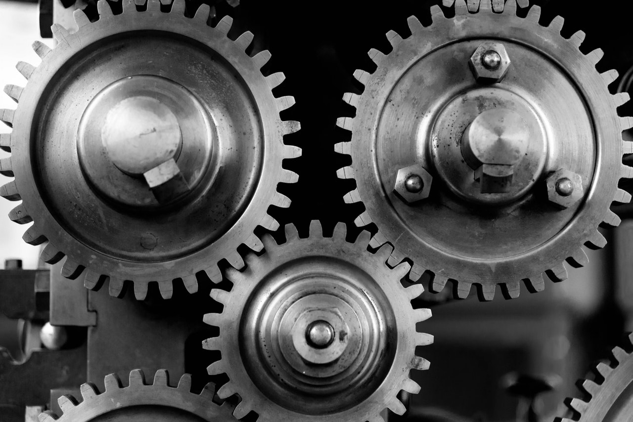 close-up-cogs-gears