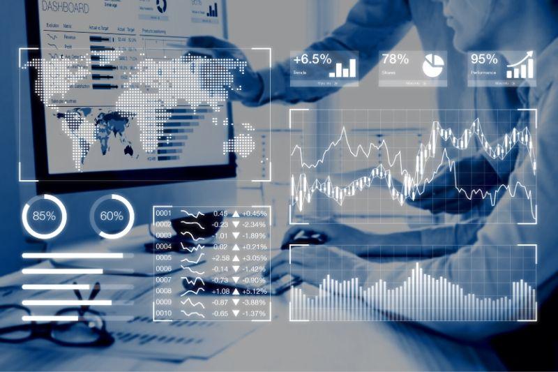10-budgeting-statistics
