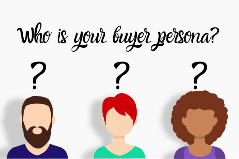 Who-is-your-buyer-persona