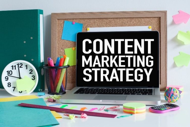 advanced-content-audit-to-inform-content-marketing-strategy