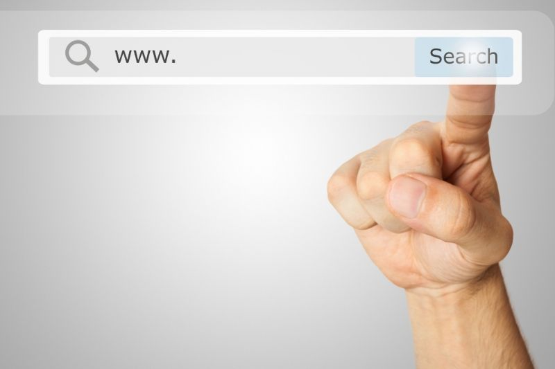 content-audit-based-on-search-intent