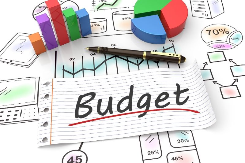 how-to-set-content-marketing-budget-image