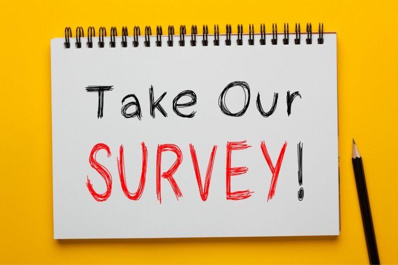 surveys-and-quizzes