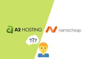 A2-Hosting-vs-Namecheap-Which-is-Better-for-Beginners-in-2020