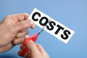 Cost Effective Content Marketing Tips