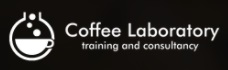 Coffee Laboratory Logo
