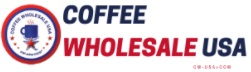 Coffee Wholesale USA Logo